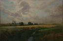 Image of The Prairie (copy after Edwin Gay)