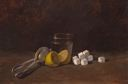 Image of Lemonade Still Life