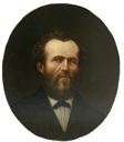 Image of Portrait Henry E. Phelps